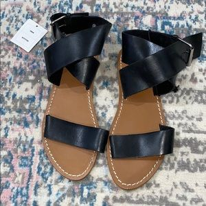 Urban Outfitters Summer sandal